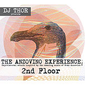 2nd Floor by DJ Thor