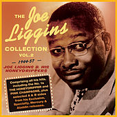 The Joe Liggins Collection 1944-57, Vol. 2 de Joe Liggins