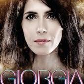 Oronero by Giorgia