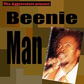 The Aggrovators Present Beenie Man de Beenie Man