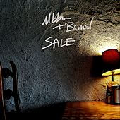 Sale di Bond Ubba