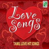 Tamil Love Hits Songs de Various Artists