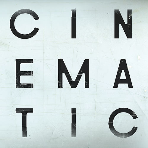 To Believe (feat. Moses Sumney) by Cinematic Orchestra