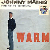 Warm by Johnny Mathis