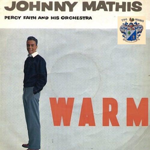 Warm de Johnny Mathis