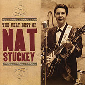 The Very Best of Nat Stuckey di Nat Stuckey