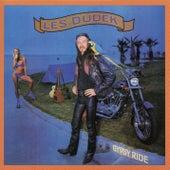 Gypsy Ride by Les Dudek