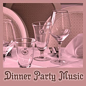 Dinner Party Music – Melow Piano Jazz for Restaurant & Cafe, Jazz Club & Bar, Ambient Instrumental Piano, Instrumental Jazz, Background Music de Instrumental