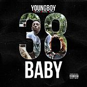 38 Baby by YoungBoy Never Broke Again