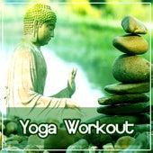 Yoga Workout – Fabulous Nature Sounds for Yoga, Meditation, Relaxation Music, Yoga Music, Zen, Czakra, Karma by Yoga Music