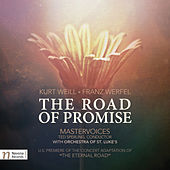 The Road of Promise (Live) by Various Artists