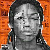 Dc4 by Meek Mill