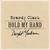 Hold My Hand by Dwight Yoakam