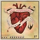 Never Ending Song of Love de Ram Herrera
