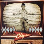 Chisquitito: Live! de Happy The Entertainer