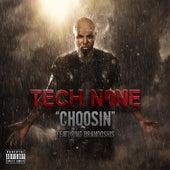 Choosin by Tech N9ne
