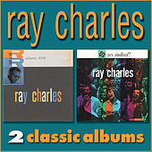 Ray Charles / Yes Indeed! by Ray Charles