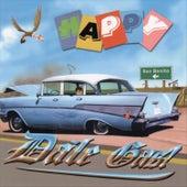 Dále Gas! de Happy The Entertainer