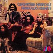 Harlow's Harem de Various Artists