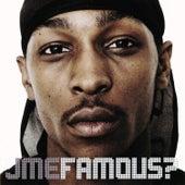Famous? de JME