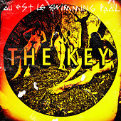The Key by Ou Est Le Swimming Pool