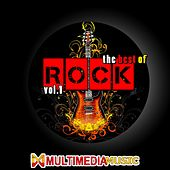 The Best Of Rock VOL1 - Multimedia Music by Various Artists