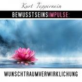Bewusstseinsimpulse: Wunschtraumverwirklichung by Kurt Tepperwein