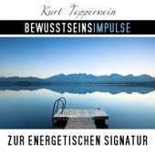 Bewusstseinsimpulse zur energetischen Signatur by Kurt Tepperwein