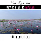 Bewusstseinsimpulse für den Erfolg by Kurt Tepperwein
