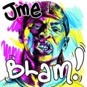 Blam! de JME