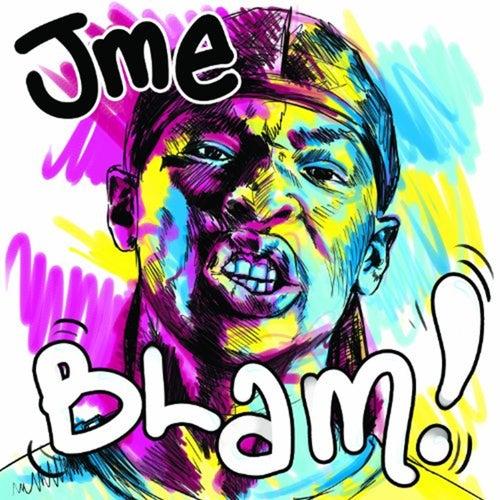 Blam! von JME