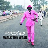 Walk the Walk von The Selecter