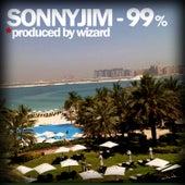 99% de Various Artists