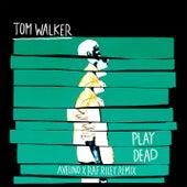 Play Dead (Avelino x Raf Riley Remix) by Tom Walker