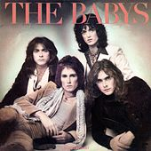 Broken Heart von The Babys