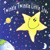 Twinkle Twinkle Little Star by Various Artists
