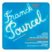 Amour, danse et violons n°45 (Remasterisé en 2016) von Franck Pourcel