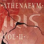 Athenaeum (Vol. II) by Iris