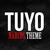Tuyo by Iker Plan