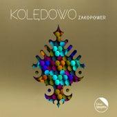 Kolędowo (edycja specjalna) von Zakopower