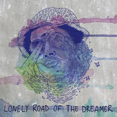 Lonely Road of the Dreamer by Louis VI
