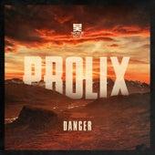 Danger by Prolix
