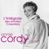L'intégrale, Vol. 1: Les années Columbia (1952-1969) von Various Artists