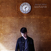 Nightvisitor by Jim Moray