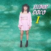 I de Eleonor Coco