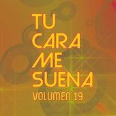 Tu Cara Me Suena Karaoke (Vol. 19) von Ten Productions