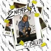 Energía by J Balvin