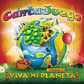 ¡Viva Mi Planeta 2! by Cantajuego (Grupo Encanto)