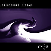 Adventures in Foam by Cujo