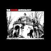 The Zombi Anthology by Zombi